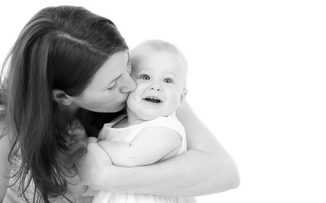 Mutter-/Kind-Turnen