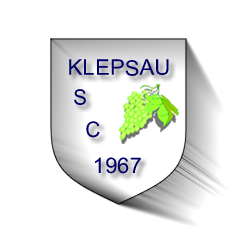 SC Klepsau