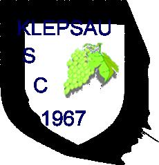 Logo SC Klepsau